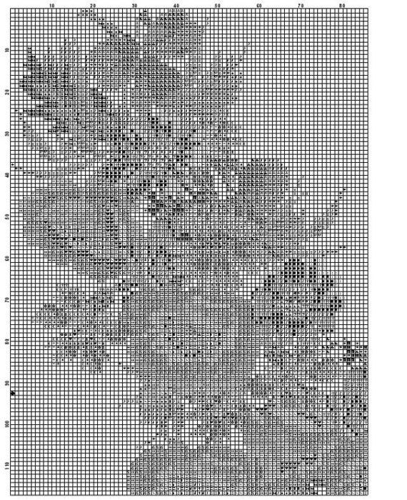 153745-3ed7e-39746587-m750x740-uf9012 (570x700, 235Kb)