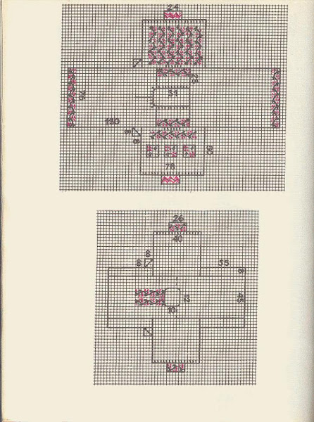 вышиванка2 (446x600, 102Kb)