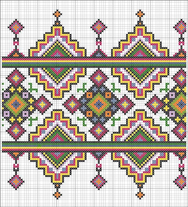 62513-7c298-25761103-m750x740 (636x700, 352Kb)