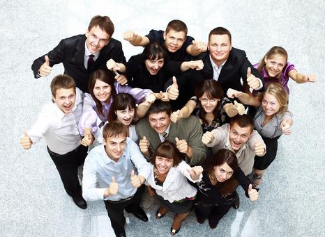 работа для бизнес-тренера/1361620228_biznestrener (466x341, 355Kb)