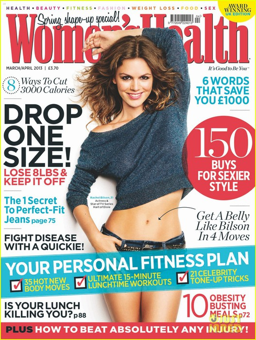 rachel-bilson-covers-womens-health-uk-march-2013-01 (527x700, 156Kb)