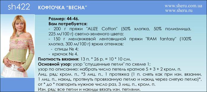 1204651_sh422_1copy (700x312, 84Kb)