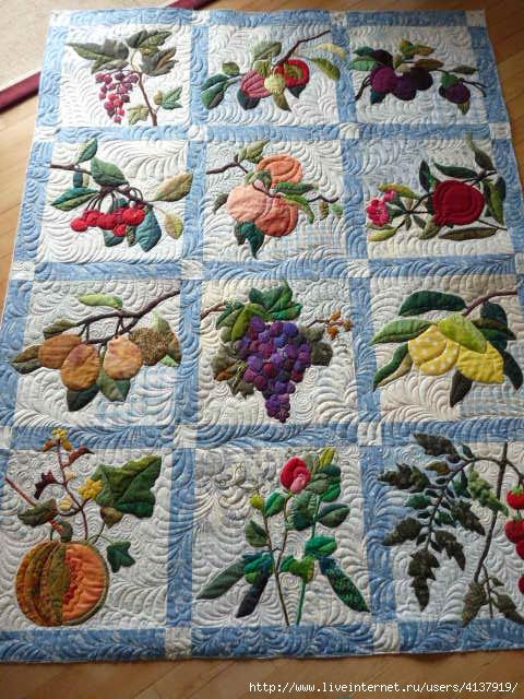 fruits quilt 013 (480x640, 231Kb)