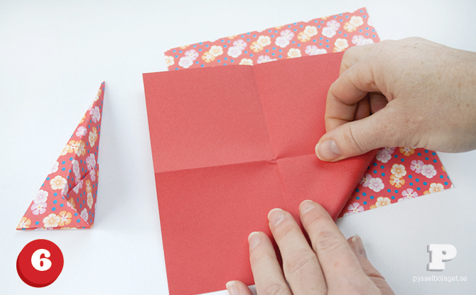 поделки из бумаги-мастер класс (670x416, 224Kb)