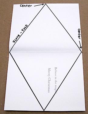поделки из бумаги-мастер класс  (290x378, 38Kb)