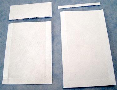 поделки из бумаги-мастер класс (375x290, 34Kb)
