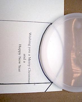 поделки из бумаги-мастер класс  (290x360, 34Kb)