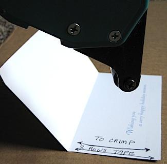 поделки из бумаги-мастер класс  (325x320, 29Kb)
