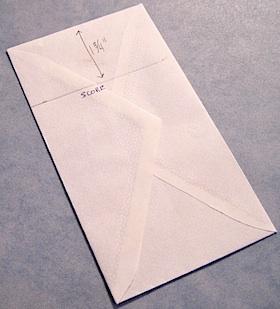 поделки из бумаги-мастер класс  (280x309, 34Kb)