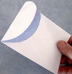 поделки из бумаги-мастер класс  (240x249, 26Kb)