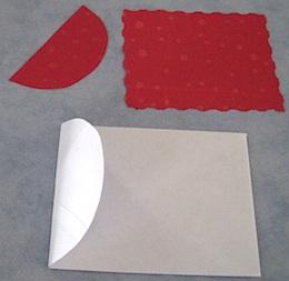 поделки из бумаги-мастер класс (260x253, 22Kb)