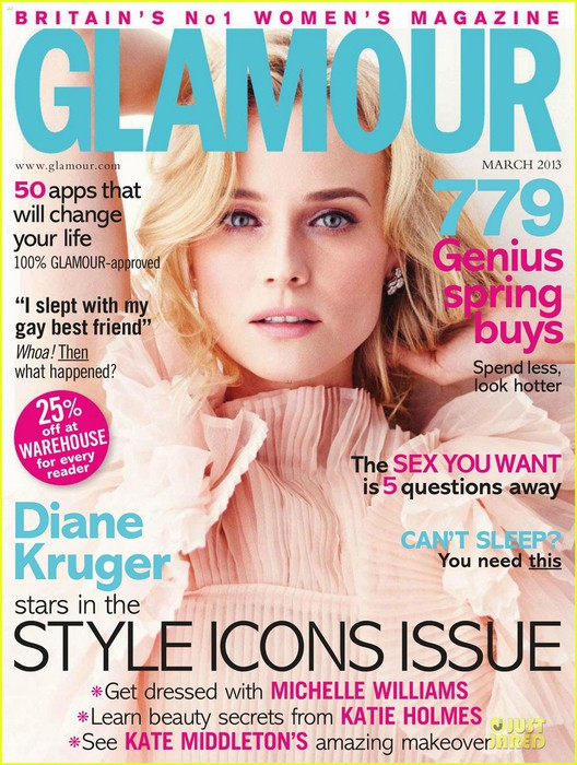 diane-kruger-covers-glamour-uk-magazine-march-2013-02 (528x700, 133Kb)