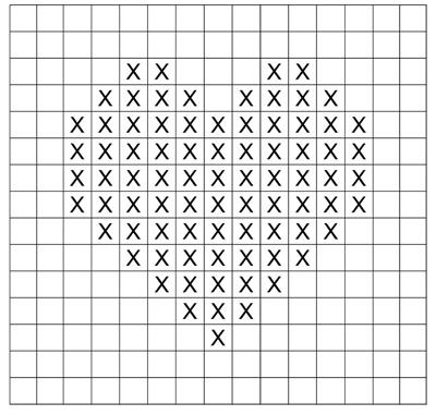 的钩针计划(400x381,86KB)