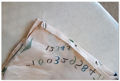 сшить сумку своими руками-мастер класс (500x337, 114Kb)