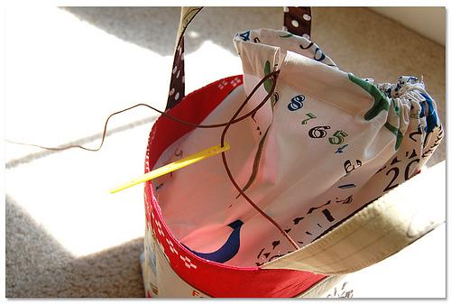 сшить сумку своими руками-мастер класс (500x337, 97Kb)