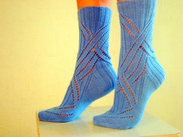 Шкарпетки | Записи в рубрике