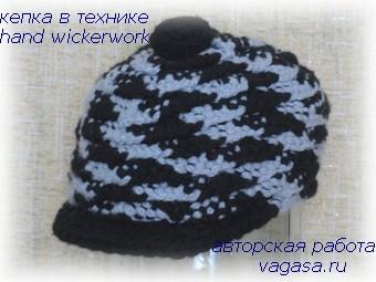 http://vagasa.ru//5156954_polyanfas_kepka (340x255, 44Kb)