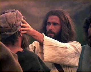 1-jesus ����� �������� (320x254, 22Kb)