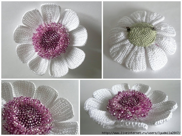 crochet_flower3 (640x480, 244Kb)