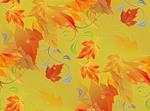 flor (19) (150x111, 7Kb)