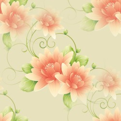 flor (38) (250x250, 14Kb)