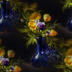 flor (44) (250x250, 16Kb)