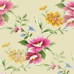 flor (52) (250x250, 19Kb)