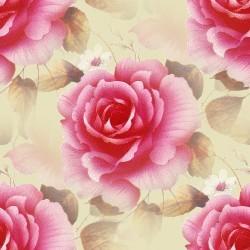 flor (55) (250x250, 21Kb)