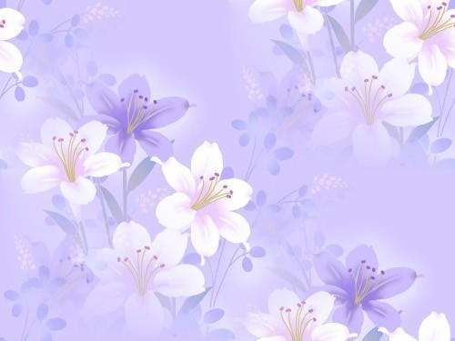 flor (138) (500x375, 32Kb)