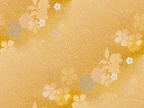 flor (140) (500x375, 40Kb)