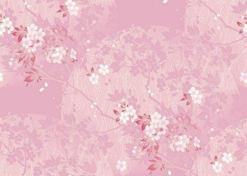 flor (134) (500x357, 45Kb)