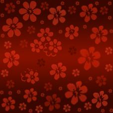 flor (35) (227x227, 54Kb)