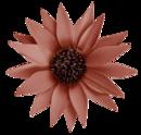 flor (13) (130x124, 61Kb)