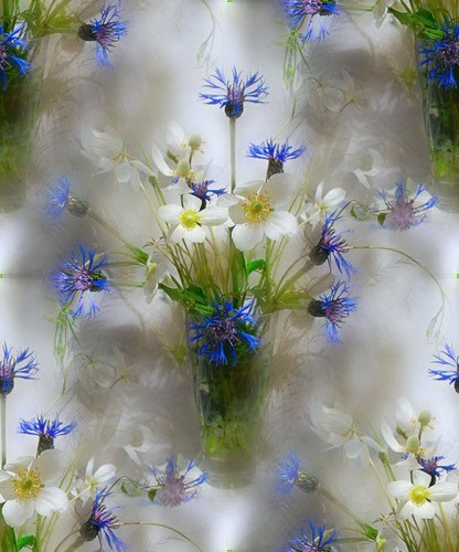 flor (92) (416x500, 62Kb)