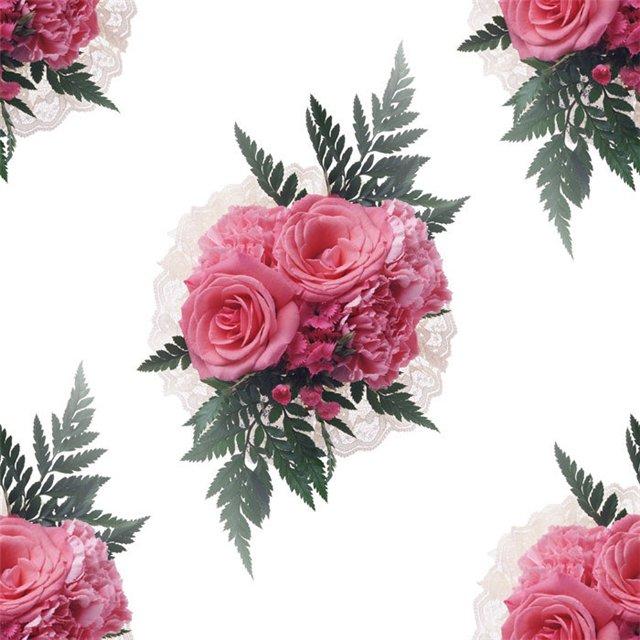 flor (236) (640x640, 70Kb)