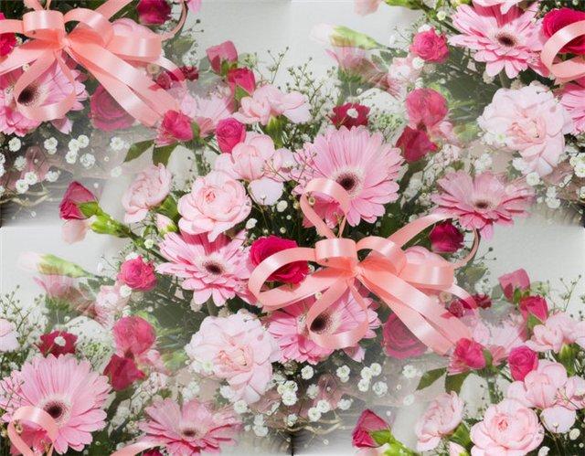 flor (225) (640x499, 92Kb)