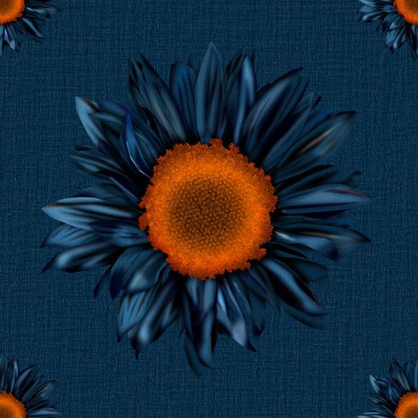 flor (179) (600x600, 106Kb)