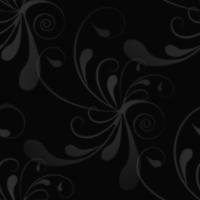 prozrac) (129) (200x200, 28Kb)