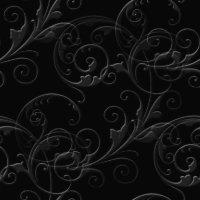 prozrac) (135) (200x200, 8Kb)