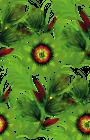 prozrac) (12) (90x140, 38Kb)