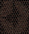 prozrac) (48) (121x140, 44Kb)