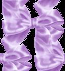 prozrac) (50) (128x140, 36Kb)