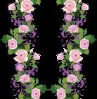 prozrac) (52) (138x140, 34Kb)