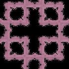 prozrac) (62) (140x140, 31Kb)