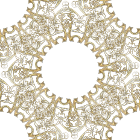 prozrac) (64) (140x140, 55Kb)