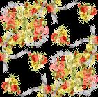 prozrac) (66) (141x140, 53Kb)