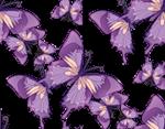 prozrac) (72) (150x117, 44Kb)