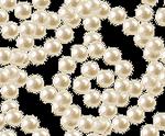 prozrac) (74) (150x124, 51Kb)