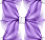 prozrac) (78) (150x133, 45Kb)