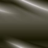 prozrac) (105) (156x156, 20Kb)